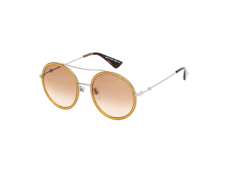 ef4e521a8e Sunglasses Gucci 2017