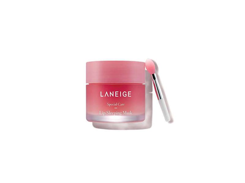 Lanegie Lip Sleeping Mask