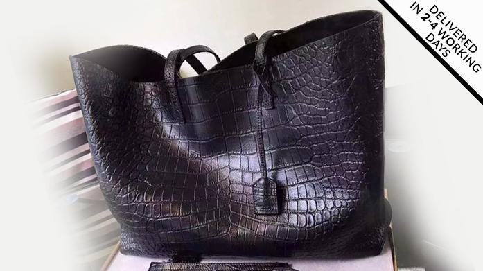 Leather Bag Edit at BrandAlley