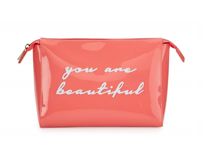 Lolo Bags Betty Small Cosmetics Bag