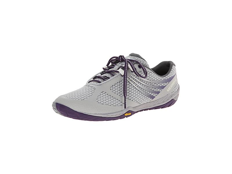 Merrell Pace Glove 3 Trail Running Shoe