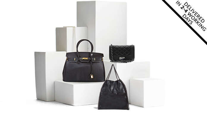 Must Have Bags at BrandAlley