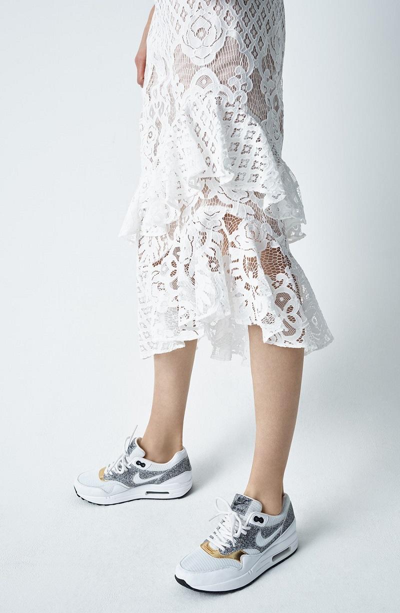 Nike Air Max 1 SE Sneaker-