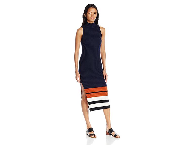 OBEY Marina Dress