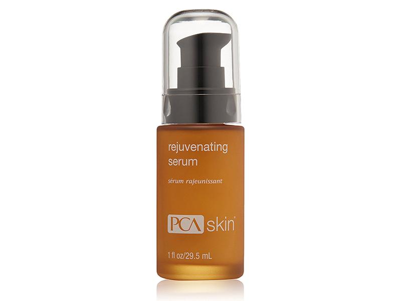 PCA SKIN Rejuvenating Serum