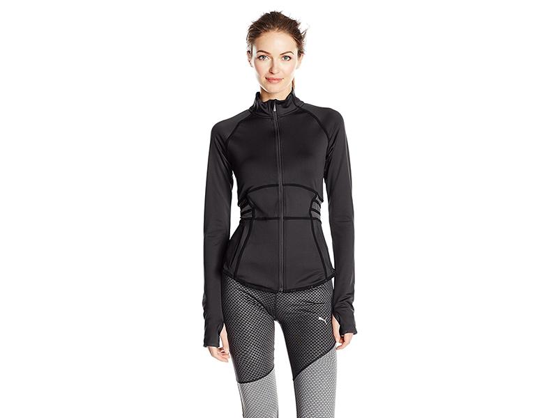 PUMA Powershape Jacket