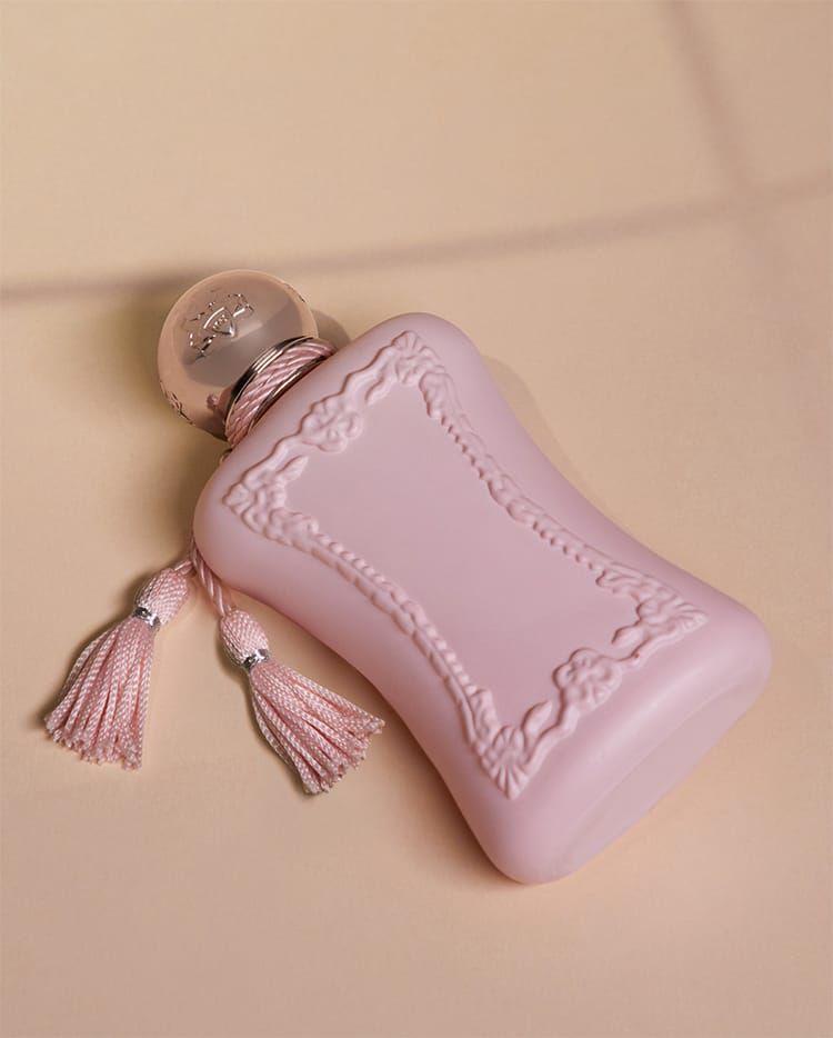 Parfum de Marly Delina Eau de Parfum
