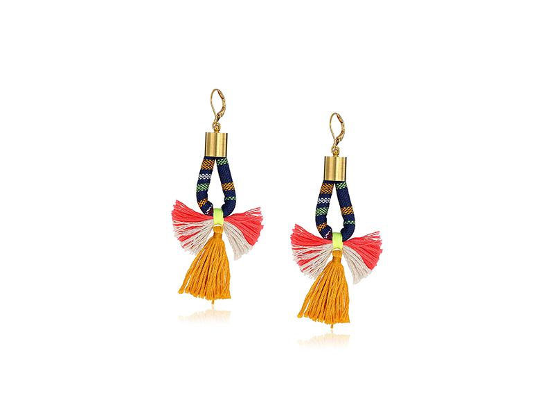 SHASHI Marlee SM Earrings