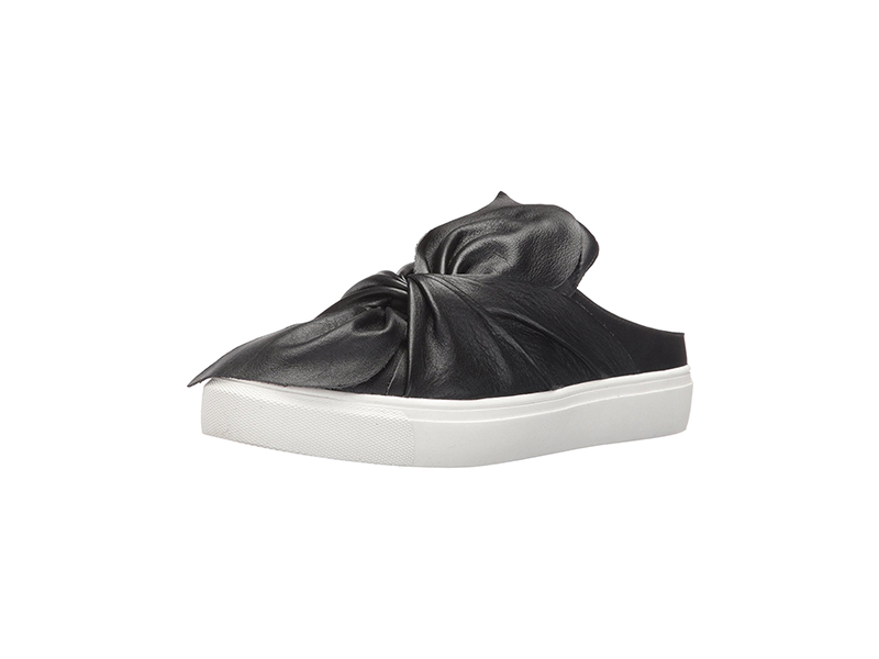 STEVEN by Steve Madden Cal Fashion Sneaker