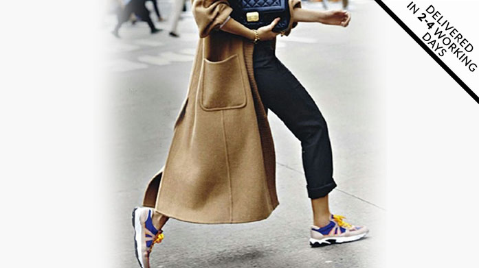 Sports Luxe Edit at BrandAlley