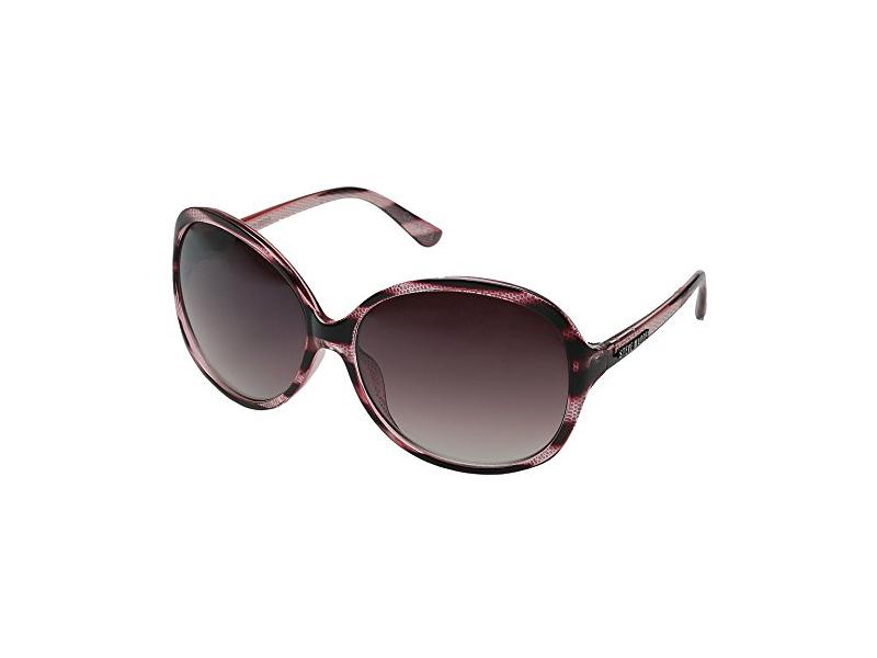 Steve Madden Candee SM865152 Polarized Oval Sunglasses