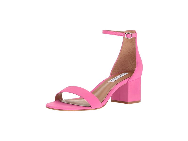 Steve Madden Irenee Heeled Dress Sandal