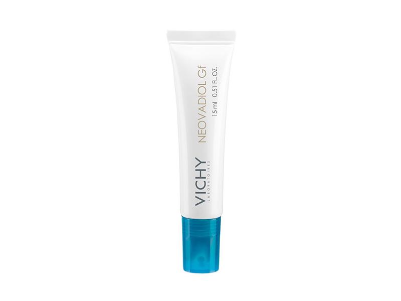 Vichy Neovadiol Gf Eye and Lip Contours 2-in-1 Anti-Wrinkle Lip and Eye Serum