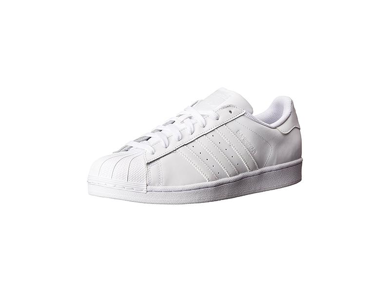 adidas Originals Superstar W Fashion Sneaker