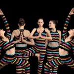 mytheresa.com x Missoni The Activewear Capsule Collection
