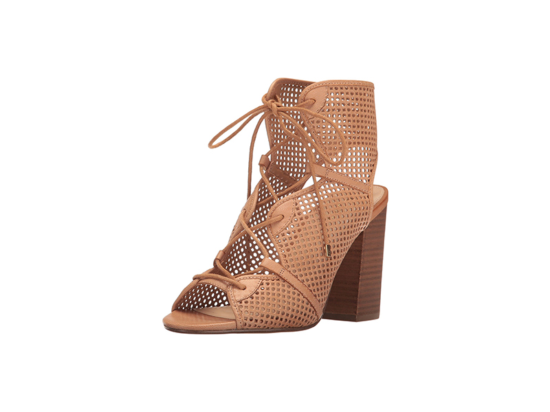 Aldo Alicya Heeled Sandal