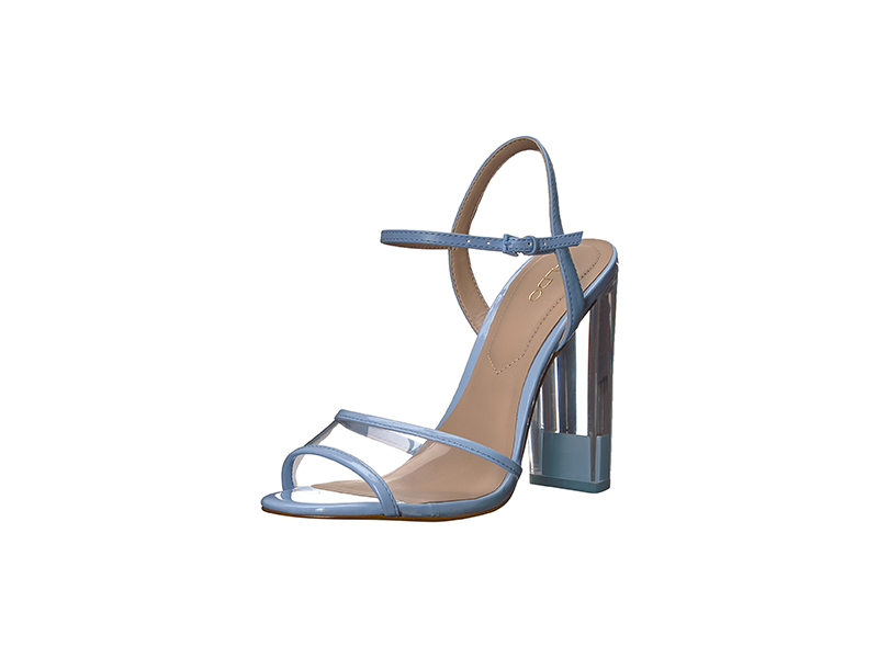 Aldo Camylla Dress Sandal