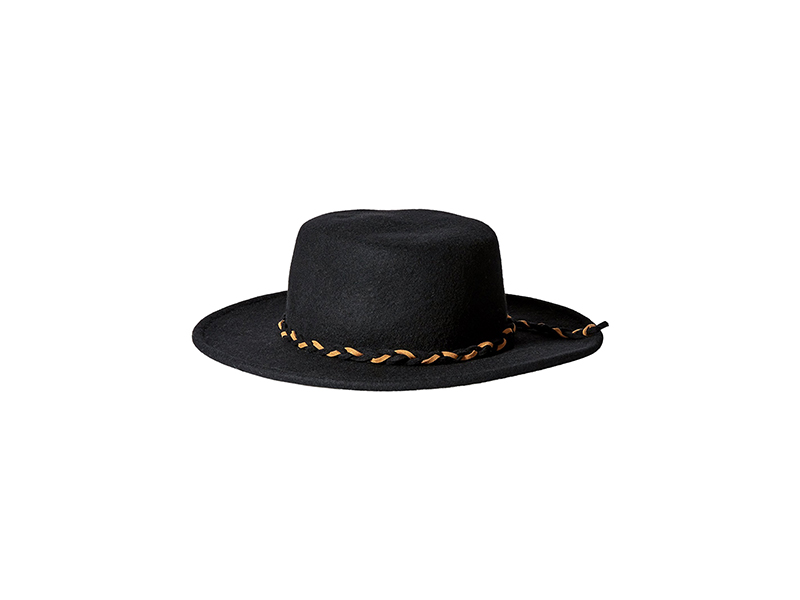 BCBGeneration the Boho Matador Hat