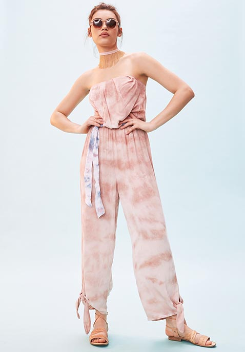 Free People Just Float One Piece