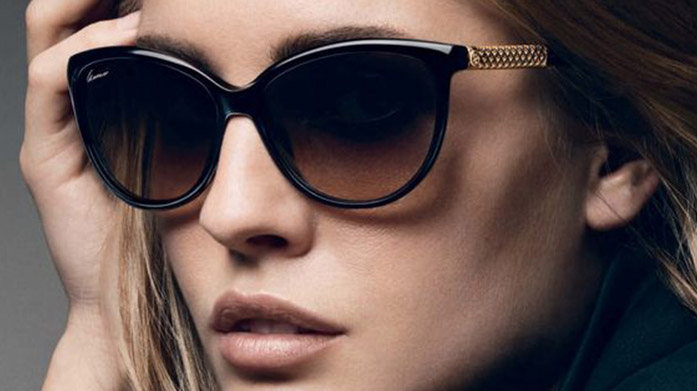 Gucci Sunglasses at BrandAlley