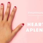Hearts Aplenty