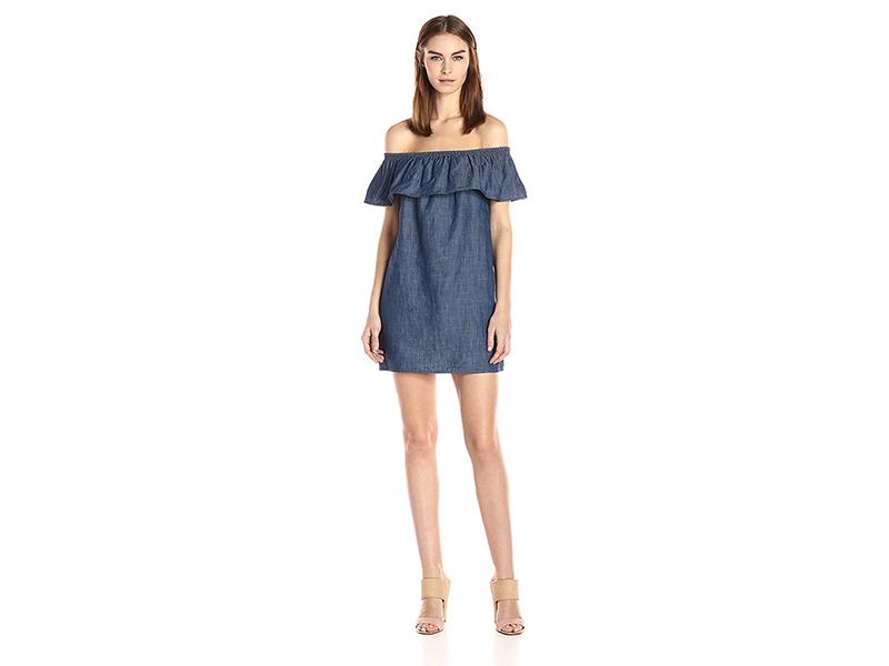 Joie Nilima Dress