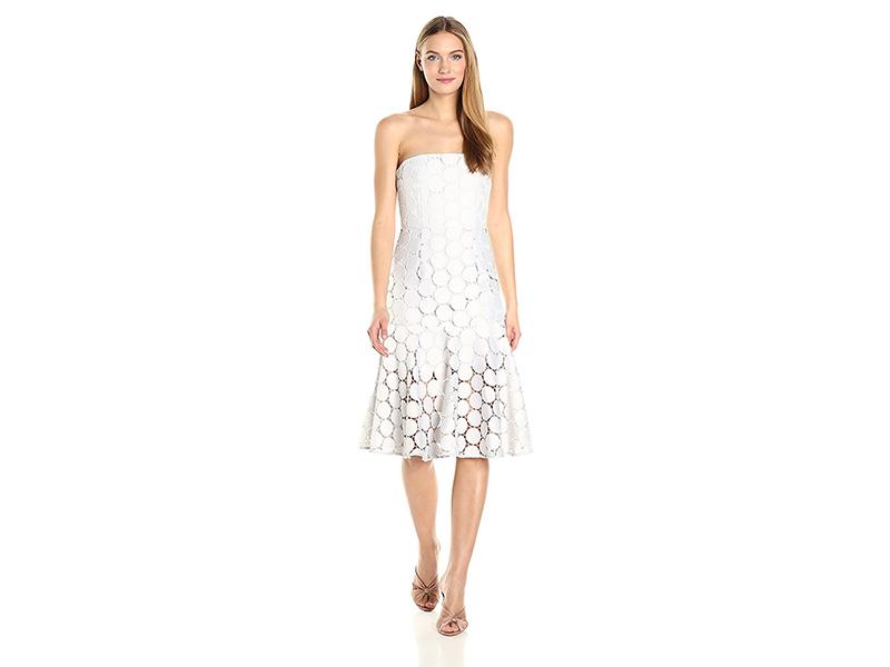 Keepsake The Label Needed Me Maxi Dress