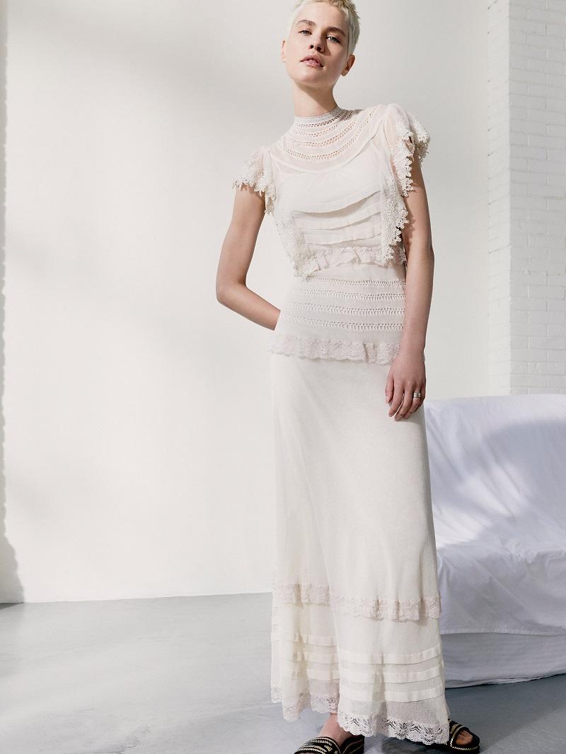 Korovilas Tabby Dress