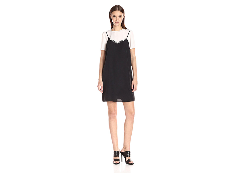 LIKELY Kinney Dress