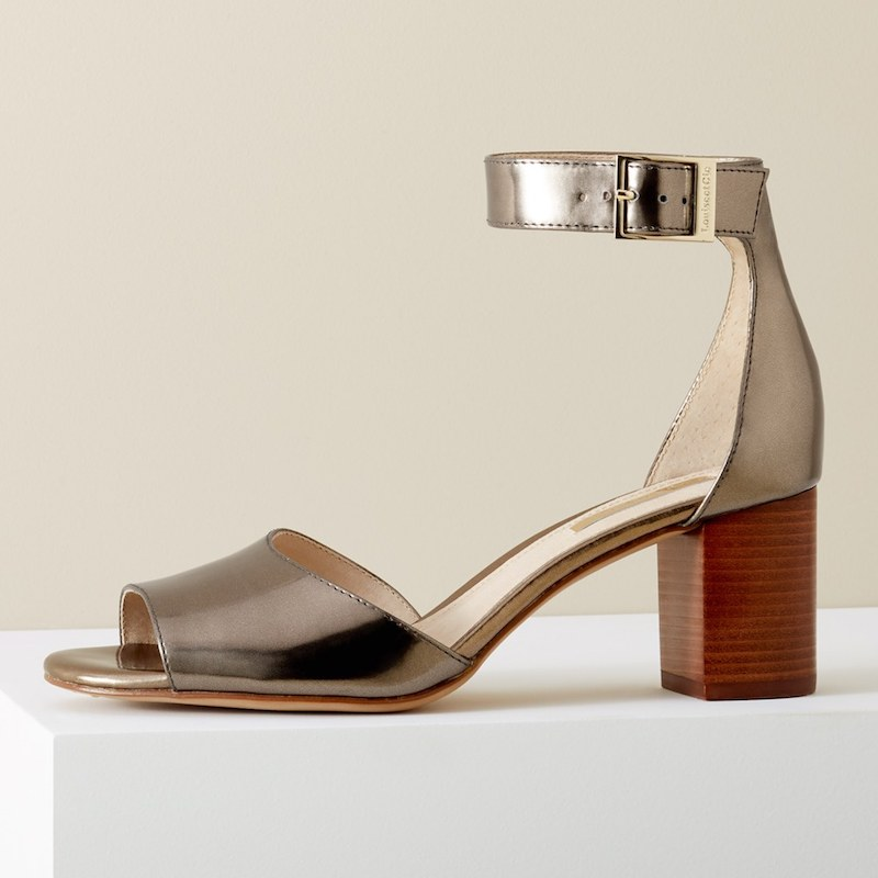 Editorial Spring 2017 Shoe Trends We Love Nawo