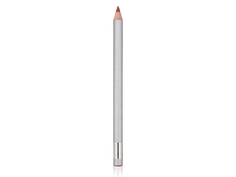 Maybelline New York ColorSensational Lip Liner