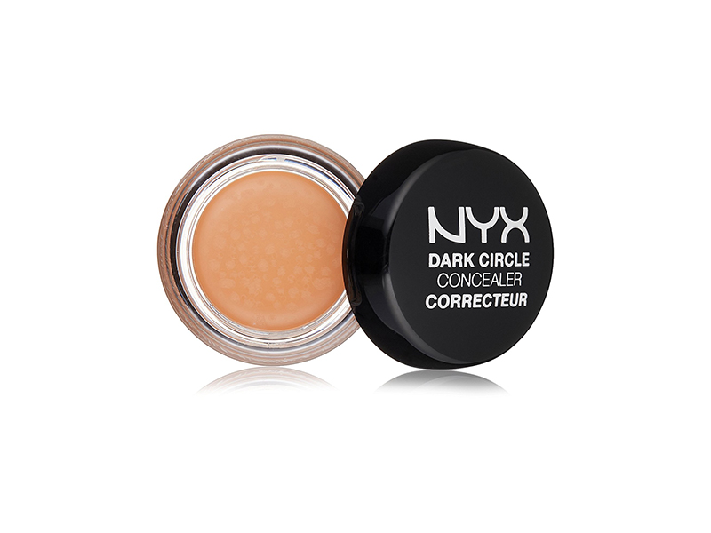 NYX Cosmetics Dark Circle Concealer