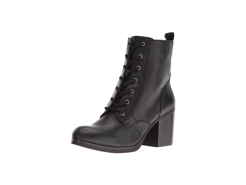 Nine West Jehsi Leather Boot