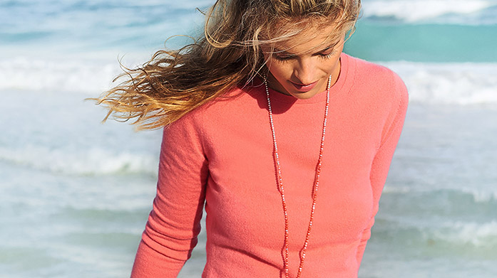 Pure Collection Clothing and Accessories at BrandAlley