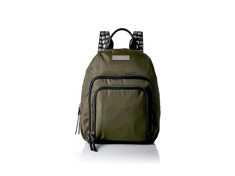 Steve Madden Bpower Backpack