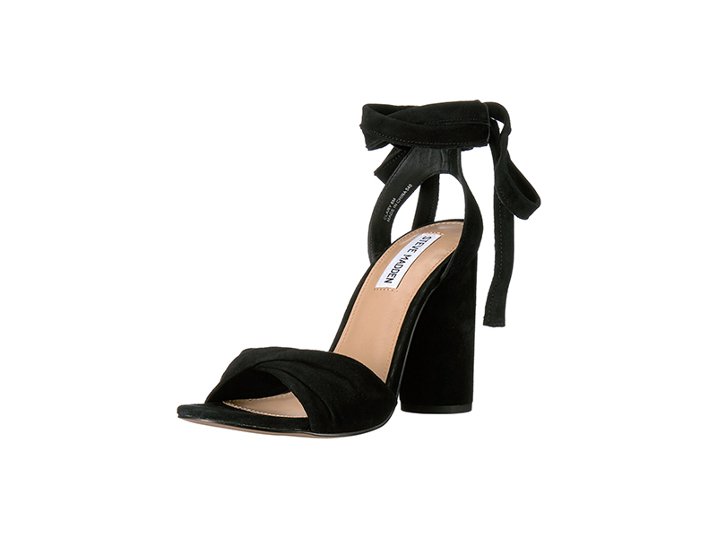Steve Madden Clary Dress Sandal