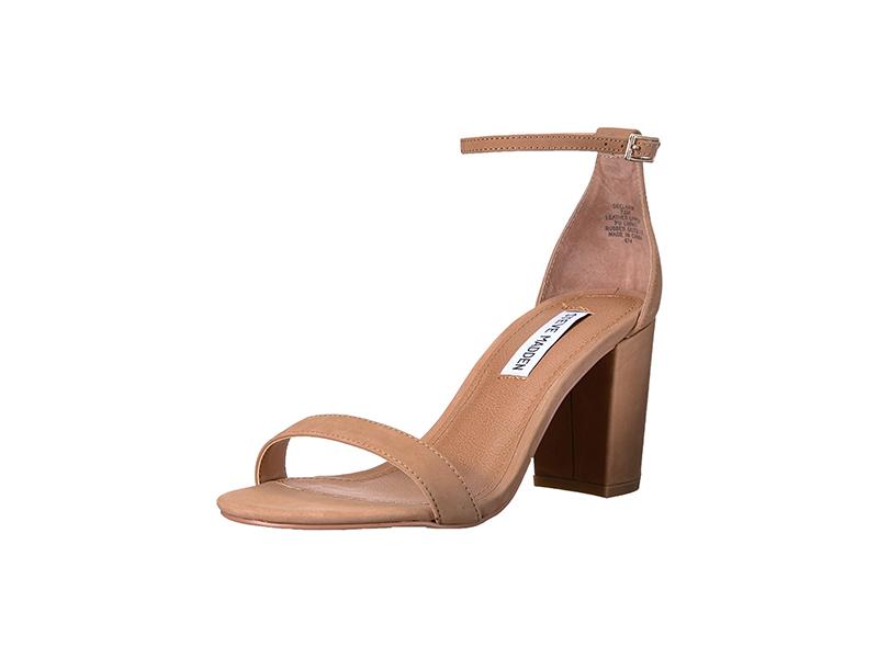 Steve Madden Declair Dress Sandal