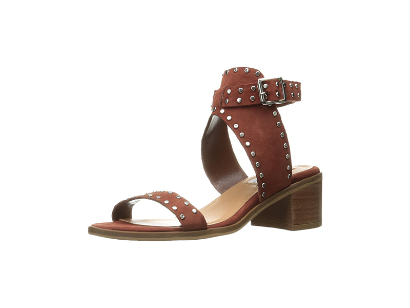Steve Madden Gila Dress Sandal