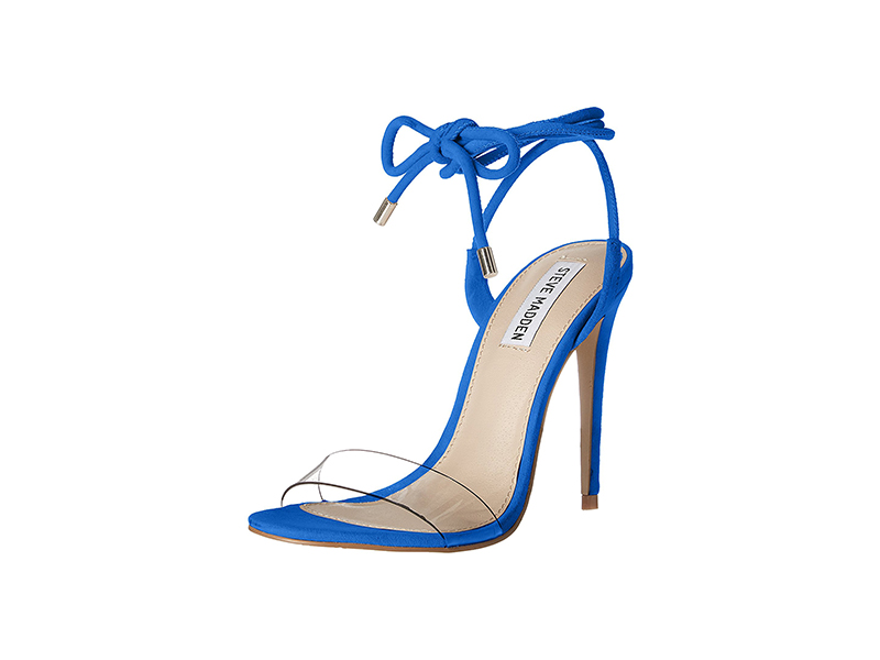 Steve Madden Lyla Dress Sandal