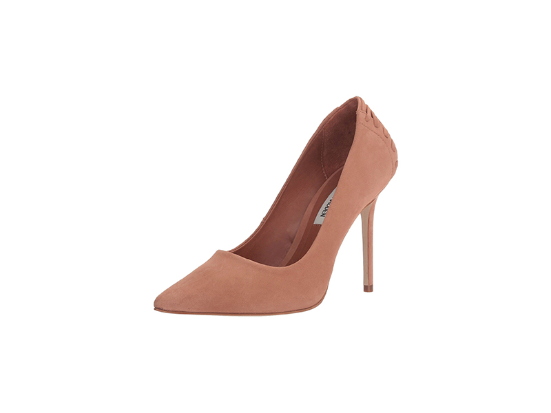Steve Madden Paiton Dress Pump