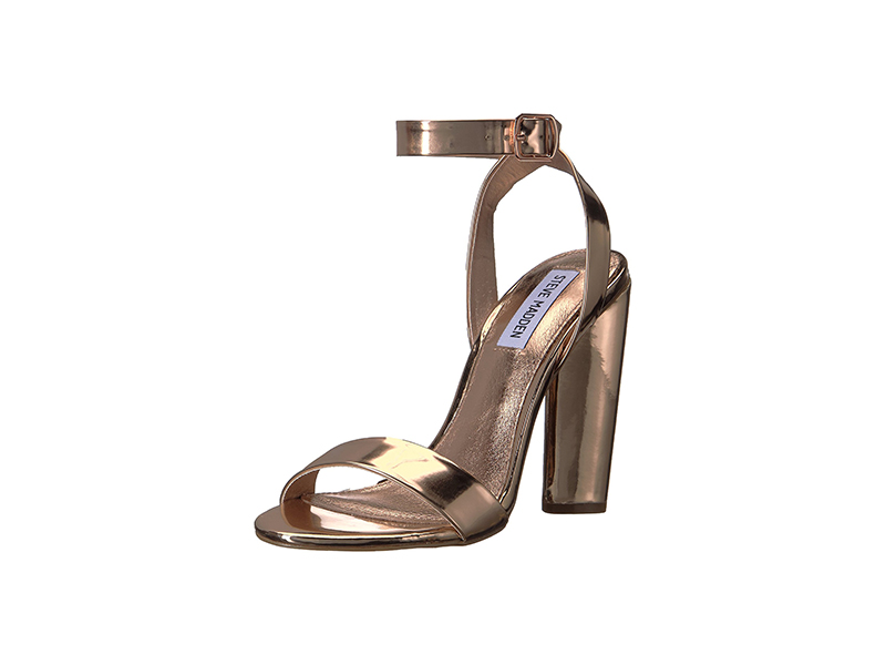 Steve Madden Treasure Dress Sandal
