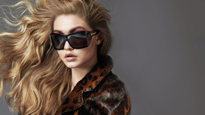 Tom Ford Sunglasses at BrandAlley