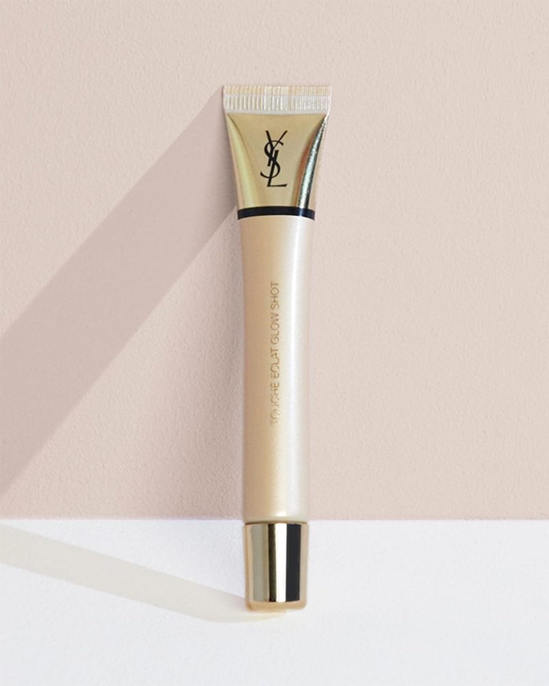 Yves Saint Laurent Touche Éclat Glow Shot