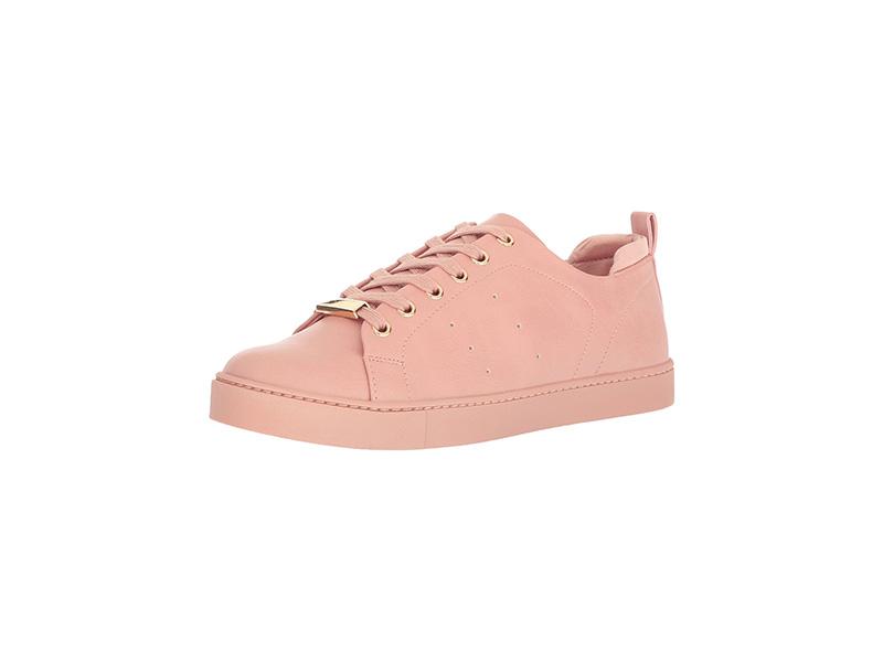 Aldo Merane Fashion Sneaker