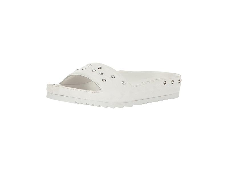Ash Unique Flat Sandal
