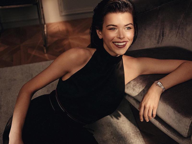 Cartier Panthère de Cartier Watch Collection