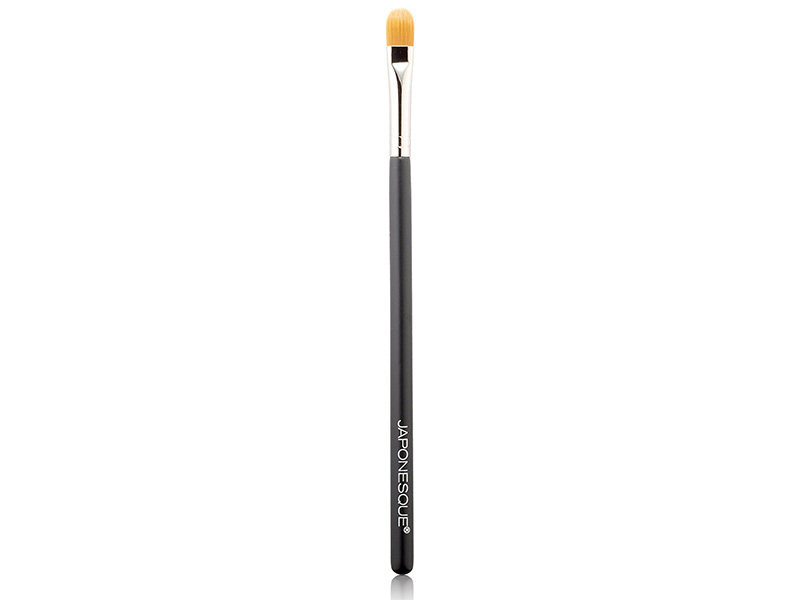 JAPONESQUE Pro Concealer Brush
