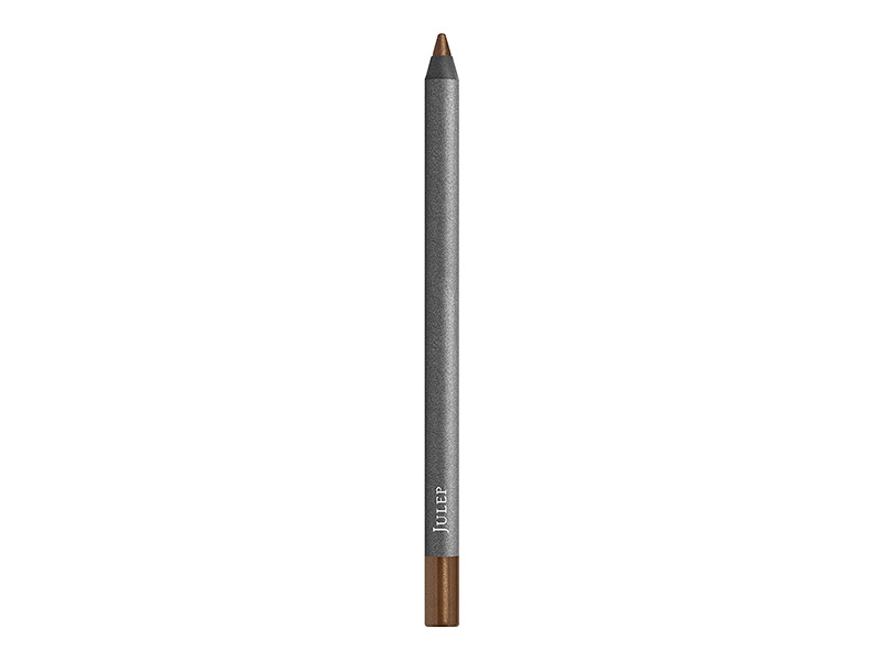Julep When Pencil Met Gel Long-Lasting Gel Eyeliner