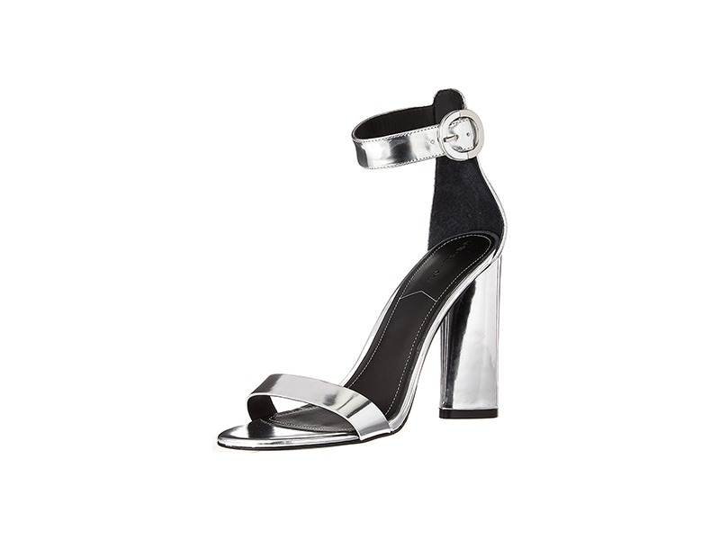 KENDALL + KYLIE Giselle Dress Sandal