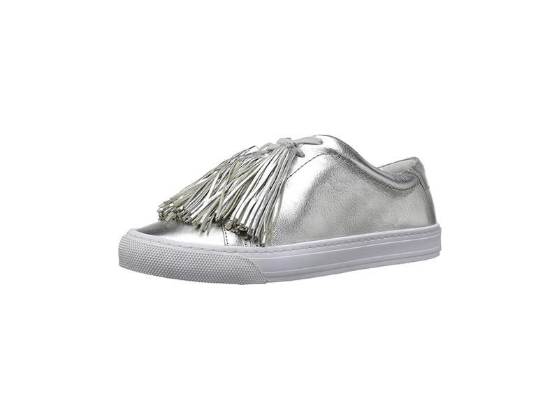Loeffler Randall Logan Fashion Sneaker